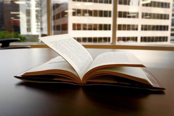 高一学生入学方法指导及策略