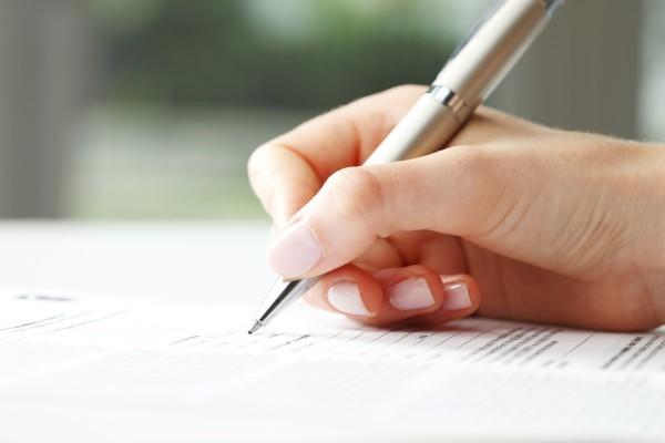 小升初英语练习题及答案解析:单项选择、阅读理解