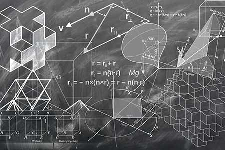 中考数学答题策略 复习策略齐分享